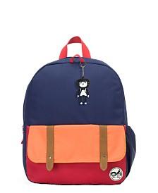 Babymel Zip & Zoe Kids Junior Backpack