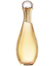 J'adore Huile Divine Dry Oil, 5-oz.