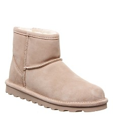 BEARPAW Women's Alyssa Boots