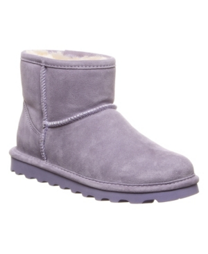 Bearpaw Women's Alyssa Boots Women's Shoes