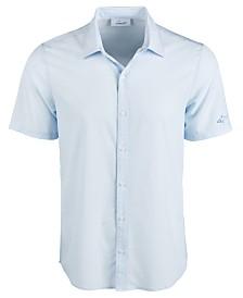 Greg Norman Men's Golf Shirt