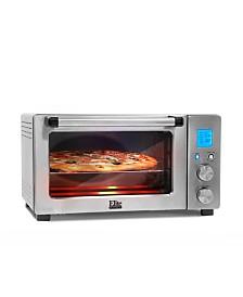 Elite Platinum Programmable Convection Oven
