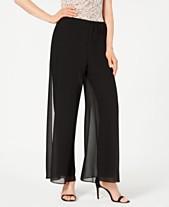f759070c33c Dressy Pants  Shop Dressy Pants - Macy s