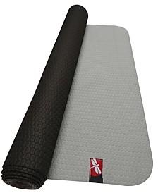 Dragonfly Yoga Hot Yoga Mat Towel