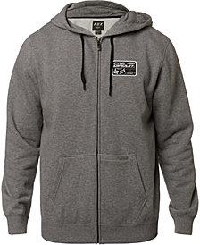Fox Men's Pro Circuit Logo Graphic Fleece Hoodie