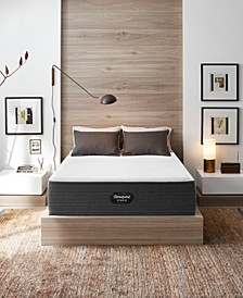 "Hybrid BRX3000-IM 14.5"" Firm Mattress Collection"