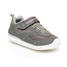 Toddler Boys Soft Motion SM Adrian Sneakers
