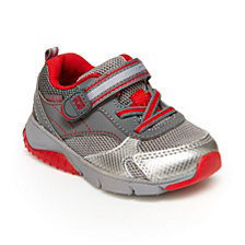 Stride Rite Toddler Boys Made2Play Indy Sneakers
