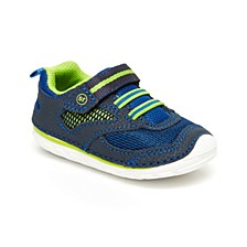 Baby & Toddler Boys Soft Motion SM Adrian Sneakers