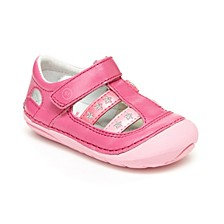 Baby & Toddler Girls Soft Motion Aurora Sandals