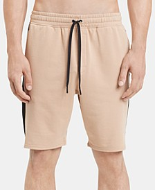 Statement 1981 Men's Shorts
