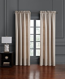 Waterford Asher Curtains