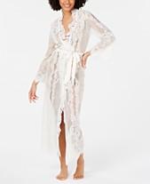 94f1293eb Silk Robe  Shop Silk Robe - Macy s