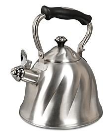 Mr. Coffee Alberton Tea Kettle