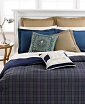 Ralph Lauren Bedding And Bath Macy S