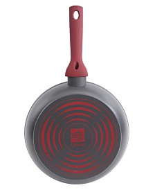 "Marengo 12"" Aluminum Non-Stick Frying Pan"