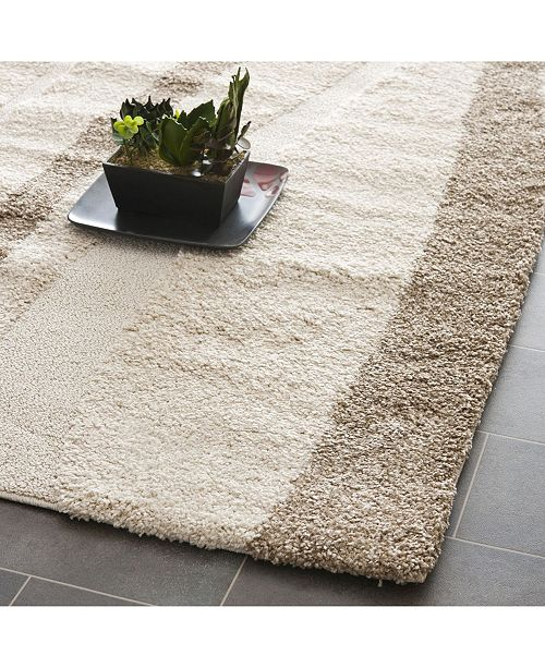 The Safavieh Serenity Collection Evokes Old World Style And Quality In These Clic Rugs Bring Traditional Sophistication