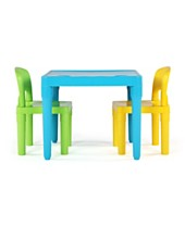 Sensational Blue Tables Furniture On Sale Clearance Closeout Deals Camellatalisay Diy Chair Ideas Camellatalisaycom
