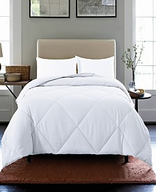 St. James Home Soft Cover Nano Feather Comforter Twin
