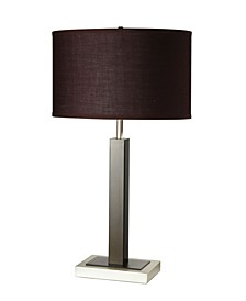 Keira Table Lamp (Set of 2)