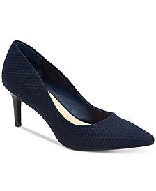 2ae0820813 Shoes - Macy s