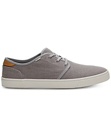Men's Carlo Sneakers