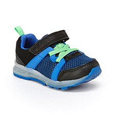 Toddler & Little Boys Brixton Sneaker