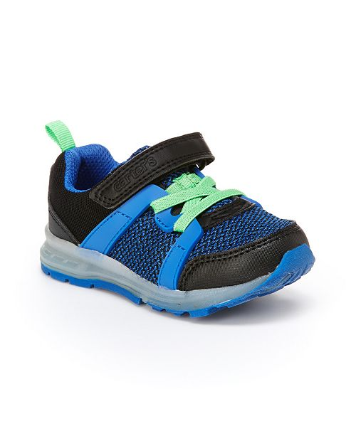 Carter's Toddler & Little Boys Brixton Sneaker