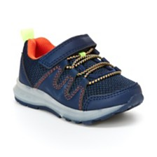 Carter's Toddler & Little Boys Arlen-B Sneaker