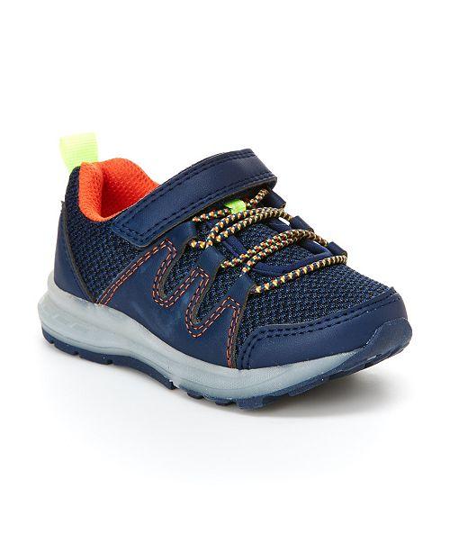 Carter's Toddler & Little Boys Arlen-B Sneaker