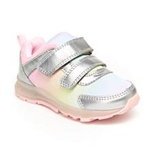 Toddler & Little Girls Drew Light-Up Sneakers