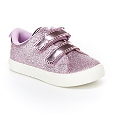 Toddler & Little Girls Darla 2 Sneaker
