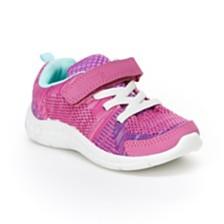 Carter's Toddler & Little Girls Corbin Sneaker
