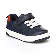 Carter's Toddler & Little Boys Retro Casual Sneaker