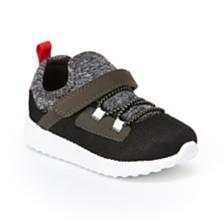 Carter's Toddler & Little Boys Boom 2 Sneaker