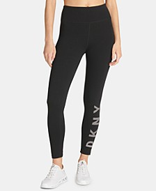 Sport Logo Leggings