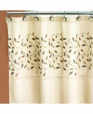 Aubury Tissue Box Cover