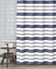 Nowell Shower Curtain