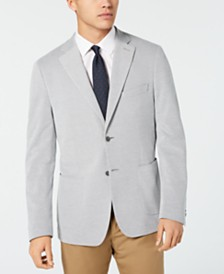 Michael Kors Men's Slim-Fit Sport Coat