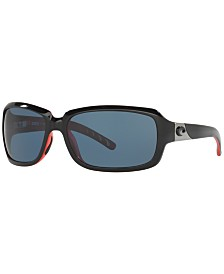 16a6ba17dc Costa Del Mar Polarized Sunglasses