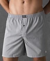 403adc1fd5c07 nike boxers - Shop for and Buy nike boxers Online - Macy s