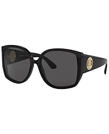 Sunglasses, BE4290 61