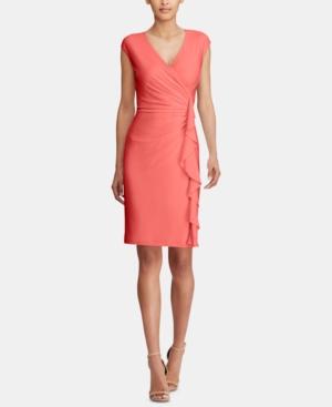 575813ef7d7 Summer Dresses - Macys Style Crew