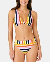 a78ef00c9b Bathing Suits for Juniors - Juniors Swimwear   Swimsuits - Macy s
