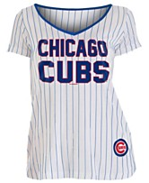 0a3aff222de chicago cubs apparel - Shop for and Buy chicago cubs apparel Online ...