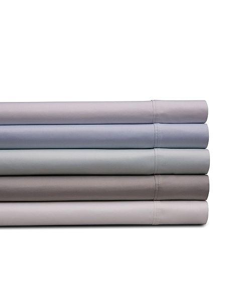 Spectrum T-340 Cotton Rich King Sheet Set