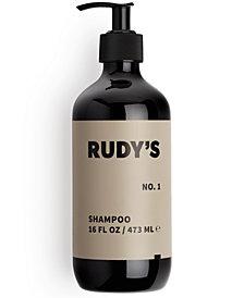 No. 1 Shampoo 16oz