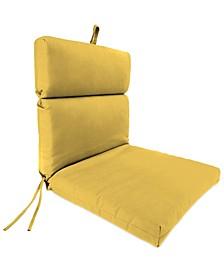 Outdoor  Chair Cushion - 1 Pack