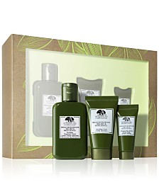 Origins 3-Pc. Dr. Andrew Weil For Origins Mega-Soothers Set