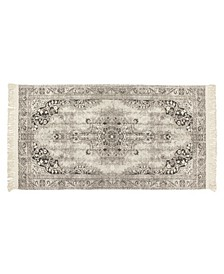 Montana Vegetable Dyed Cotton Accent Rug Collection